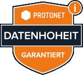Protonet_certified